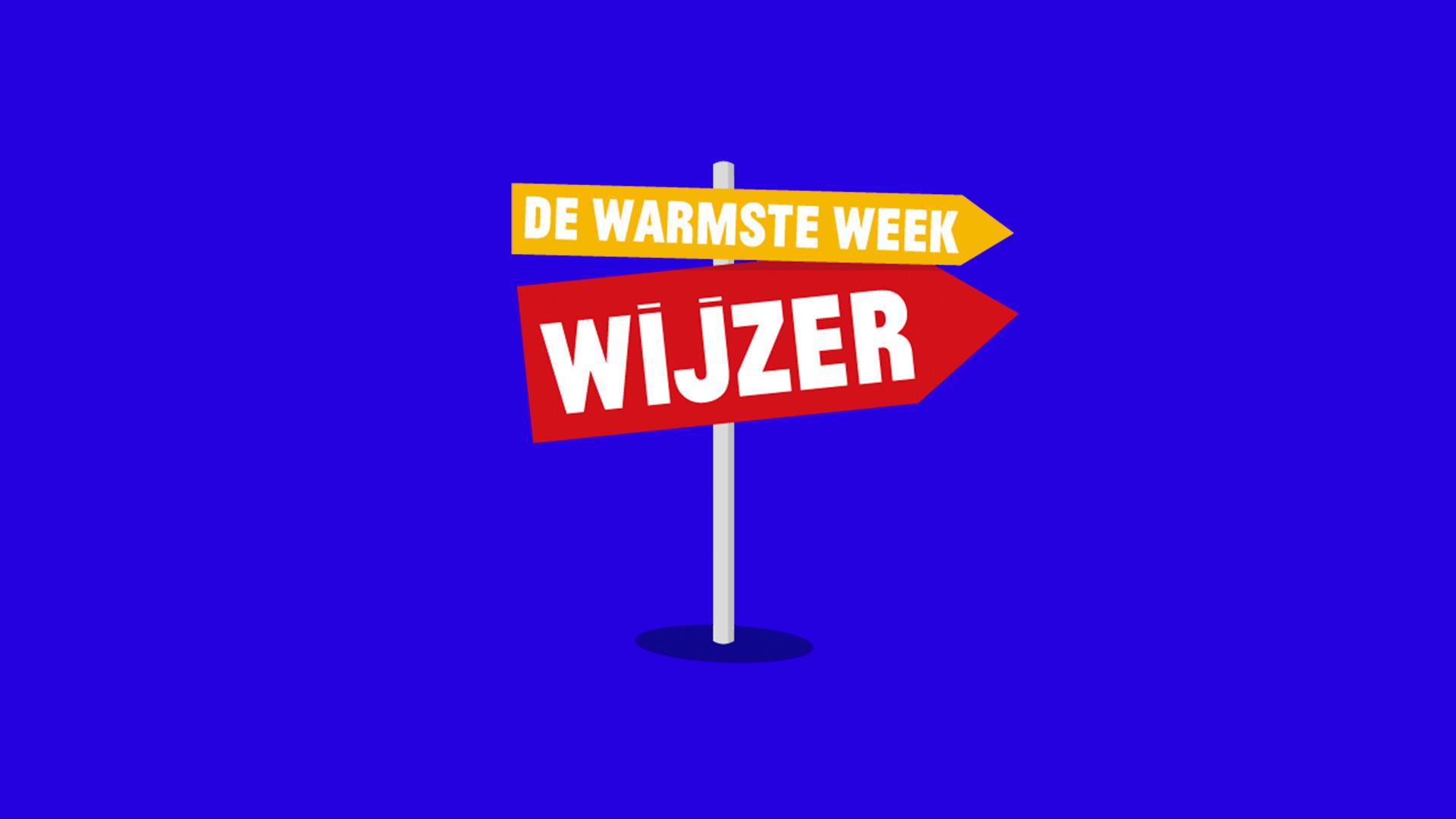 Wegwijzer_CTA_2